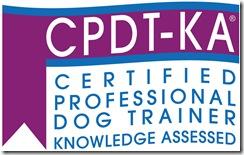 cpdt-ka-logocolour