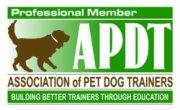 apdt_logo_prof_print